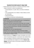Bomann DT 248 side 4