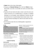 Bomann DT 248 side 5