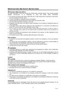 Bomann KB 189 side 3