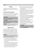 Bomann GS 2196 side 3