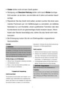 Bomann GS 2196 side 5