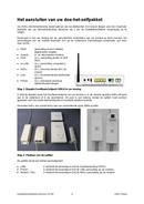 Siemens SX762 side 3