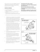Thule Jogging Brake Kit page 2
