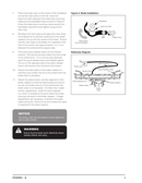 Thule Jogging Brake Kit page 3