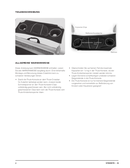 Thule Console 1 Seite 2