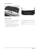 Thule Console 1 side 2