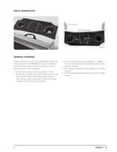 Thule Console 1 sivu 2