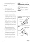 página del Thule Jogging Brake Kit 2