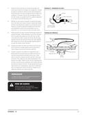 página del Thule Jogging Brake Kit 3
