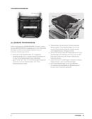 Thule Cargo Rack Seite 2