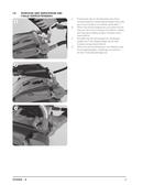 Thule Cargo Rack Seite 3