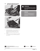 Thule Cargo Rack Seite 4