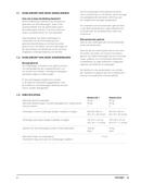 Thule Chariot CX 2 pagina 4