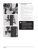 Thule Bicycle Trailer Kit page 5