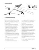 Thule Bicycle Trailer Kit Seite 2