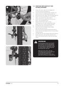 Thule Bicycle Trailer Kit Seite 5