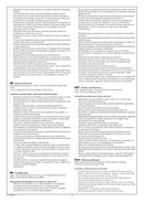 Thule Euroway 945 page 4