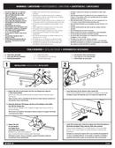 Thule T2-917XTR sayfa 2