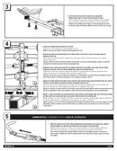 Thule T2-917XTR sayfa 3