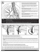 Página 4 do Thule T2-917XTR