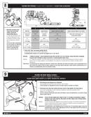 Página 5 do Thule T2-917XTR