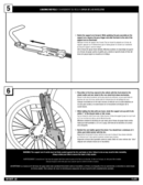 Thule T2-918XTR page 4
