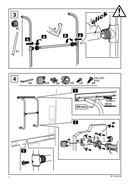 Thule Sport G2 W150 page 4