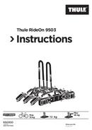 Thule RideOn 9503 side 1