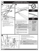 Thule Raceway Platform 9003 page 3