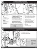 Thule Raceway Platform 9003 page 4