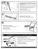 página del Thule Passage 911XT 5
