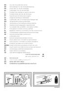 Thule HangOn 9708 sayfa 2