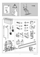 Thule Lift V16 sivu 2