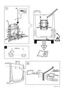 Thule Lift V16 sivu 3