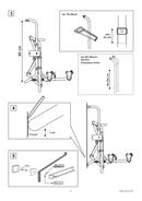 Thule Lift V16 sivu 4