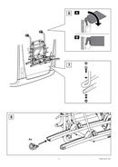 Thule Lift V16 sivu 5