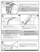 Thule Gateway 9006XT sayfa 3