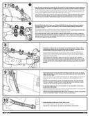 Thule Gateway 9007XT sivu 4