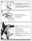 Thule Gateway 9007XT sivu 5