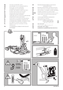 Página 2 do Thule EasyFold 932