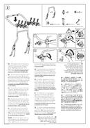 Thule ClipOn 9103 страница 4