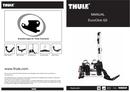 Thule EuroClick G2 side 1
