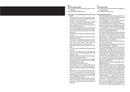 Pagina 3 del Thule EuroClick G2