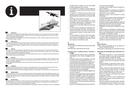 Pagina 5 del Thule EuroClick G2