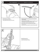 Thule Apex 4 Bike 9025 page 4