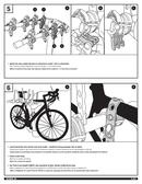 Thule Apex 4 Bike 9025 sivu 5