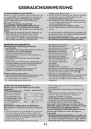 Página 2 do Whirlpool WH1410