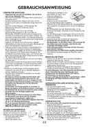 Página 3 do Whirlpool WH1410