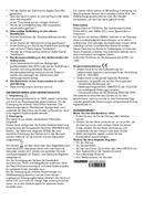 Página 4 do Whirlpool WHM25112