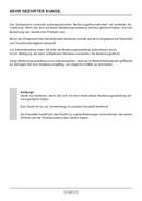 Amica EHI 12552 E page 2
